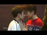 FMV P.S. I Love You (P.S.) - Thanh V