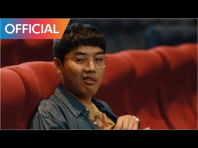 [2016 월간 윤종신 8월호] 윤종신 (Jong Shin Yoon) - âge MV