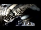 IAMX - 'Ghosts Of Utopia' (Official Video Re-edit)
