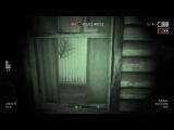 Еще один геймплей Outlast 2