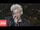 GBH Diplomatic Immunity Live in Japan 2004