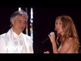 Andrea Bocelli, C