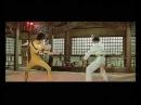 Bruce Lee vs Ji Han Jae