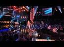 Christina Aguilera & Blake Shelton - Just A Fool (Unofficial Music Video)