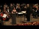 Lyudmila Monastyrska - Nel dì della vittoria... Vieni t'affretta