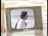 Joe Dassin - L'ete Indien (Video, TV5)