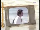 Joe Dassin - Lete Indien Video, TV5