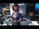 Assassin's Creed Rogue Abstergo Industries Full Guide Walkthrough PC