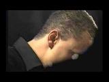Jacky Terrasson Solo - Les Chemins de l'Amour