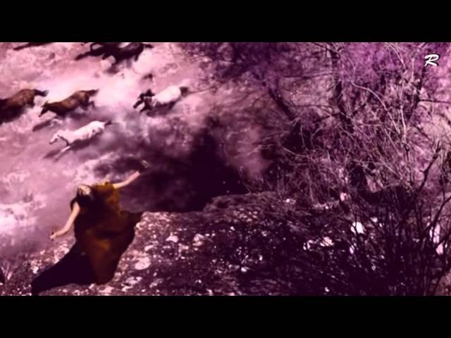 Edvin Marton - Fireworks