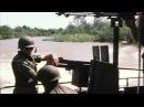 Вьетнам видео американских солдат в HD качестве