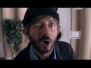 клип Бородач под песню Nightcore_-_How_Do_You_Do_iPlayer.fm