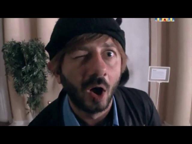клип Бородач под песню Nightcore_-_How_Do_You_Do_(iPlayer.fm)