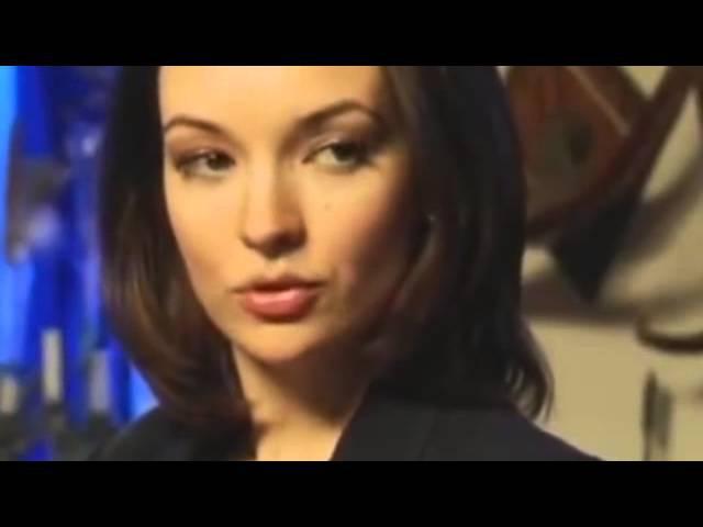 Агент особого назначения 3 сезон 2 серия Детектив криминал сериал