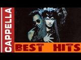 Cappella - Best Hits