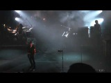 Nine Inch Nails - Dead Souls (Joy Division Cover) - Wiltern Theater, 9.10.09 Final NIN Concert