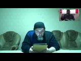 AMG ОнВ 399 Разъясните насчет видео одного шиита про то,что он говорил о Чумакове Хамзате
