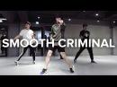 THE B.I.P.S Choreography / Smooth Criminal - Michael Jackson (immortal version)