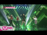 Produce 101 Shortage of Member! Desperate Crisis! - Group 2 f(x)