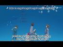Shigatsu Wa Kimi No Uso Opening 2 vietsub