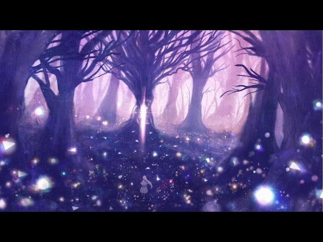 Osu! - Camellia - dreamless wanderer [lost] pass (nizhi)
