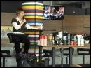 Кофейная и чайная карта в ресторане. Нетрадиционные методы заваривания кофе / Татаьяна Елизарова