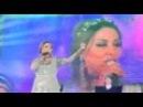 Зайнаб Махаева - Меседо