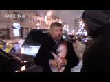 Олимпийский чемпион Алексей Немов подрался с активистом