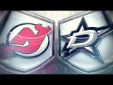 NHL Morning Catch-Up: Blue Jackets respond quickly...three times