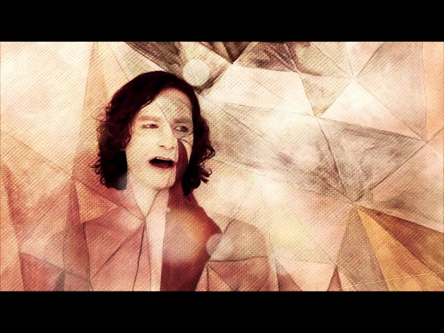 Gotye ft Kimbra - Somebody That I Used To Know (Paolo Ortelli vs Degree Remix)
