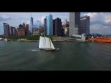 The Chainsmokers - New York City ft. Victoria Zaro