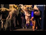 Sander Kleinenberg &amp Felix Leiter - The One (Official Music Video)