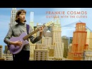 Frankie Cosmos Outside With The Cuties GP4K