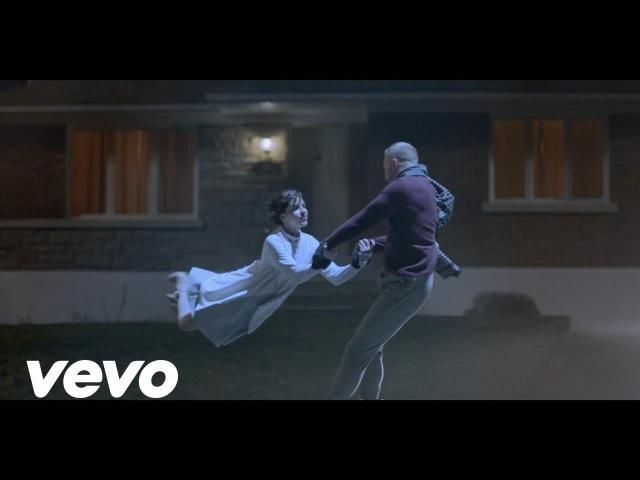 Elton John - Blue Wonderful [blank]