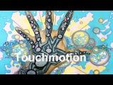 Monkie  - Touchmotion