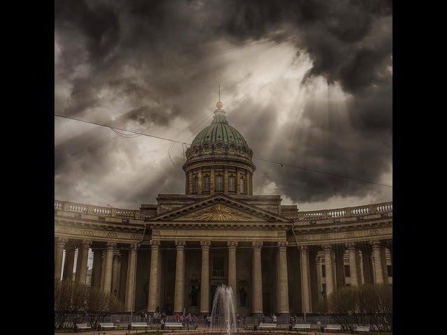 Летний дождь(каверверсия-2016)