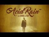 Aviators - Acid Rain (feat. Tarby) (Rock Ballad)