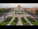 Nike SB | Day In Day Out | Mexico City