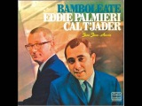 Samba Do Suenho   Eddie Palmieri &amp Cal TJader