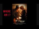 The Runaways Movie - Dead End Justice (KaraokeInstrumental) Movie Version