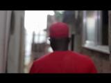 Lil'Jon (feat. Mr. Catra) - Machuka