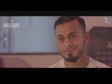 Реакция Мусульманина когда он узнал, что болен раком Рза~🌴