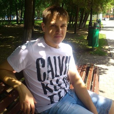 Александр Лашманов