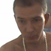 ВКонтакте Владислав Князев фотографии