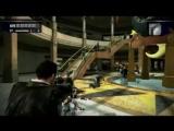 Dead Rising интервью от Игромании на Е3 и геймплей