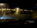BMW 320Xi tuned vs Audi rs q3 tuned