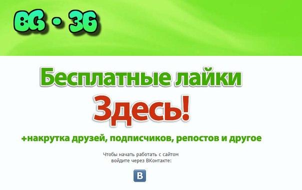 3TgHMXSGbfE.jpg