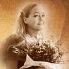 Catherine Loriot - певица Катрин Лорио