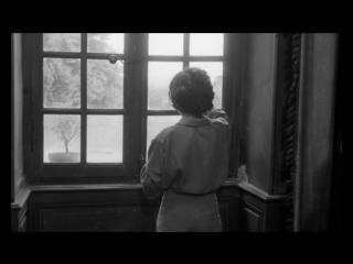 «Дикий ребёнок» («Дикий Маугли»)  1970  Режиссер: Франсуа Трюффо   драма