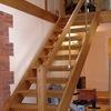 Stroimmaster: строительство и ремонт дома своими